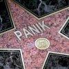 love-panik01