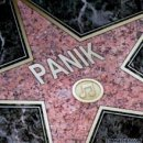 Photo de love-panik01