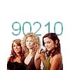 Photo de 90210-VIIP