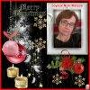 cadeau reçu de mon ami Jean Ferrat