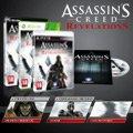 Assassin's Creed Révélation