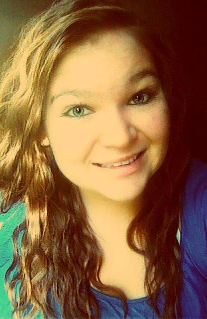 Plus tu t'en fou , plus tes heureux .♥.