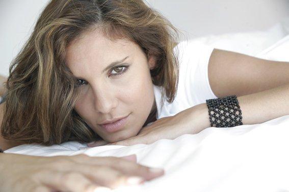 Daniela Ruah ♥