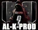 Photo de al-k-prod