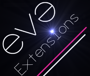Blog de extensionAclip Eva Extensions