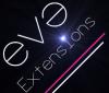 extensionAclip