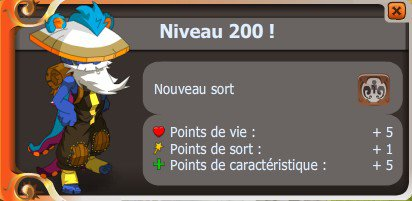 UP 200 de Mage-Papy (Mage)