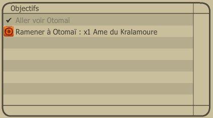 Avancement Ocre, Brico 100 (+ astuces up brico) - (Krazy)