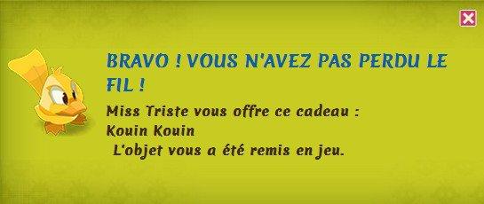 Kouin Kouin (Mage)