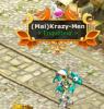 Capacité maximum (Krazy)