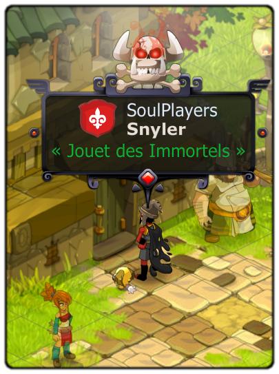 50 000 fois Merci ! (Mage)