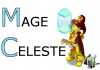 Mage-Celeste version 200. (Mage)