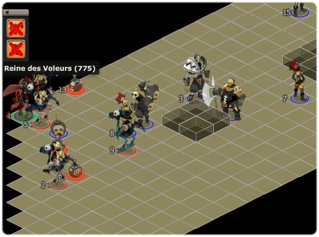 [01:30] [Mage-Jaurdom] : Si vous gagnez, je vous enferme dans une cave et je deviens vous. (Mage)