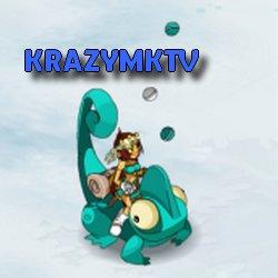 Krazy-Investigator (Krazy)