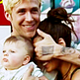 « The Place Beyond The Pines. »