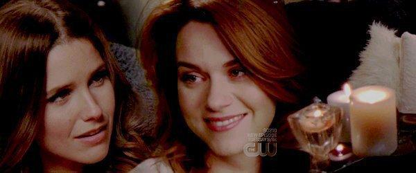 """#125 : """" Quand je regarde Lucas dans les yeux, je le revois encore partir en claquant la porte. """""""