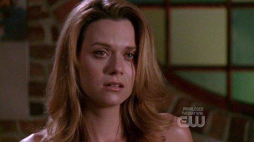 """#127 : """" Cela signe ton arrêt de mort ! Je refuse de t'épouser, pas comme cela. """""""