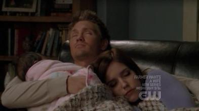 """#129 : """" La mort ne nous sépare pas, elle nous unira pour toujours. Je te le promets. """""""