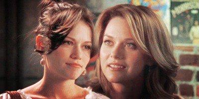 """#203 : """" Je voulais te dire quelque chose que je juge de plutôt important et je préfère te le dire en personne."""""""