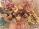 Photo de barbie-all-star
