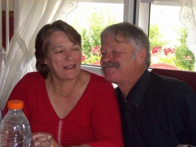 mes parents que    j adore et  qui reste comme il sont ses des parent comme tous le monde devrer avoir