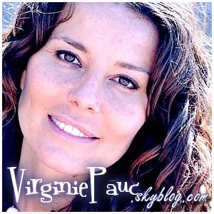 Virginie Pauc ...