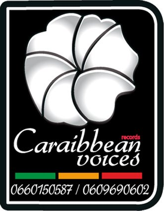 caraibbean voices records