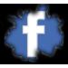 BIENVENUE SUR LE BLOG OFFICIEL DE FRANKEE   Partenariat : Newsletter - MySpace - Youtube - Forum - Facebook