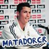 MatadorCR