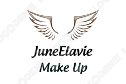 mon logo!!