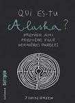 Qui est tu Alaska ?de John Green