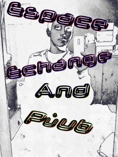 Espàace Echaànge And Pùub