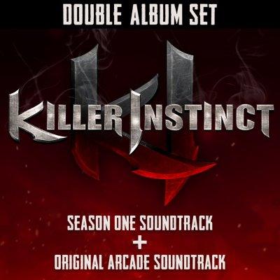 Killer Instinct - Season 1