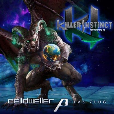 Killer Instinct - Season 3