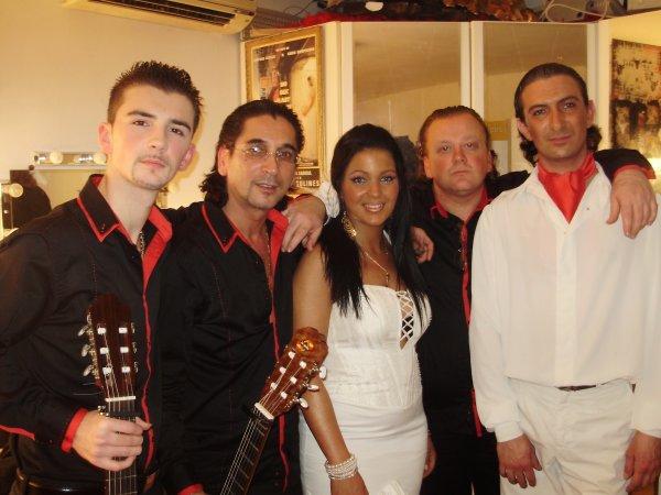 COMPAS 2011