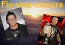 Photo de fic-wwe-univers
