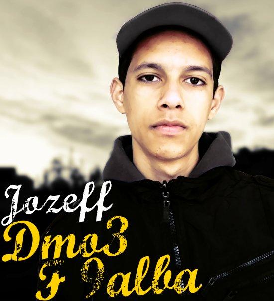 Jozeff Dmo3 f 9alba 2012