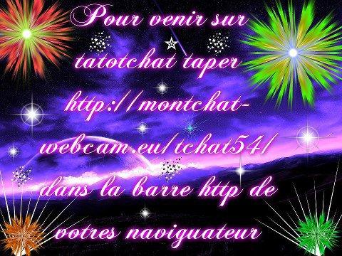 http://montchat-webcam.eu/tchat54/