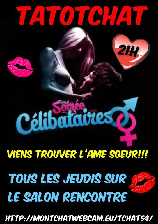 Soiree Celibataire!!!