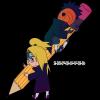 Hinata-And-Itachi