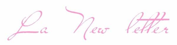 new letter et pub