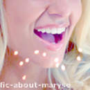 Photo de fic-about-maryse