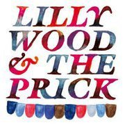 Lilly wood and the prick FANS