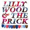 LillyWoodThePrick