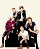 The1DLibrary