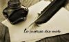 Mon Blog et Moi