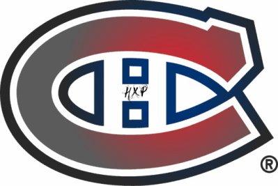 Le hockey sa Rock! Point finale :)
