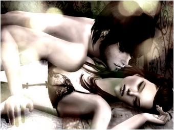 _____» ARTICLE ASTUCE : Love Bed_____________-_______________________________________LIVRE D'OR  - AMIS  - FAVORIS_ A4S_Ta source n°1 de téléchargements Sims 2___________________________NEWSLETTER DU BLOG - SOMMAIRE - FORUM A4S