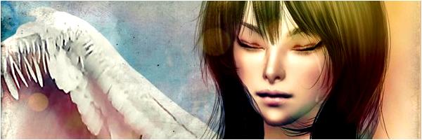 _____» ARTICLE AIDE SELECTION :  Inscription ModtheSims2/ The Sims Resource_______-_LIVRE D'OR  - AMIS  - FAVORIS_ A4S_Ta source n°1 de téléchargements Sims 2___________________________NEWSLETTER DU BLOG - SOMMAIRE - FORUM A4S