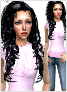 _____» ARTICLE SELECTIONS : Vêtements / Adolescentes / Décontracté__________________LIVRE D'OR  - AMIS  - FAVORIS_ A4S_Ta source n°1 de téléchargements Sims 2___________________________NEWSLETTER DU BLOG - SOMMAIRE - FORUM A4S